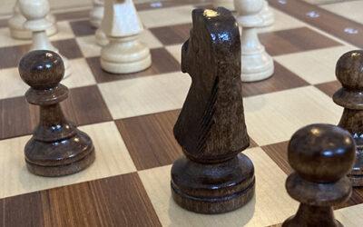 AI är bättre på AlphaGo än sunt förnuft